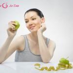 Những vị ngọt và đắng giúp giảm béo hiệu quả lại an toàn