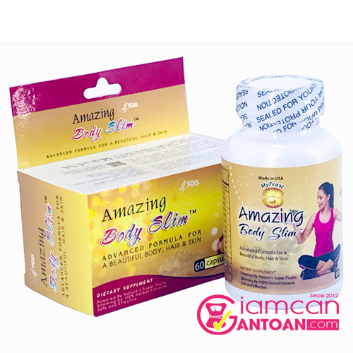 Amazing-body-slim-4