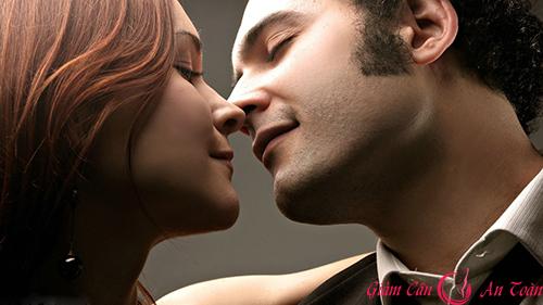 Chồng ngoại tình khi vợ không ra gì?-phần 3