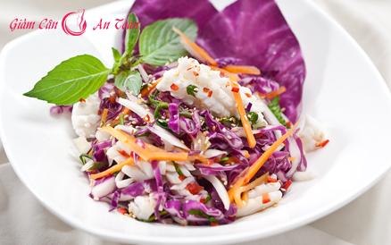lạ miệng với món ăn từ campuchia giúp giảm cân-phần 1