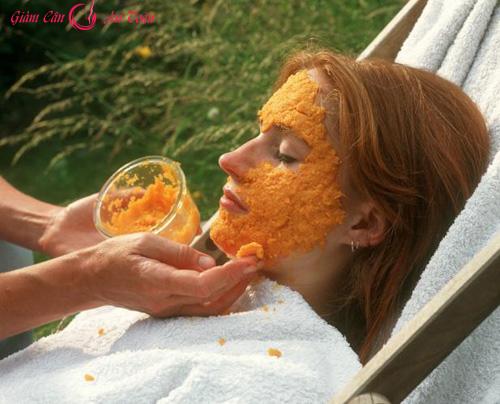 Làn da mịn màng với mặt nạ collagen-phần 4