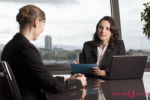 nNhững mẹo giúp bạn phỏng vấn thành công-phần 1