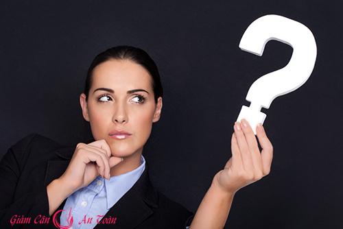 Những mẹo giúp bạn phỏng vấn thành công-phần 2