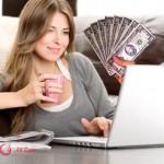 Những sai lầm khiến bạn khó kiếm ra tiền