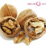 Những thực phẩm tốt cho tim mạch và giảm cân