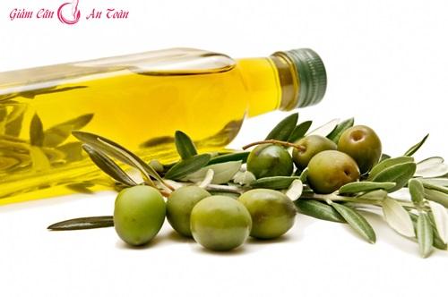 Phương pháp ăn kiêng giảm cân cho người cao huyết áp-phần 4