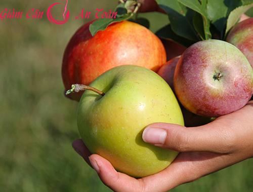 Phương pháp giảm mỡ bụng lâu năm-phần 3