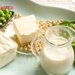4 Loại thực phẩm giúp giảm cân và lấy lại vóc dáng chuẩn