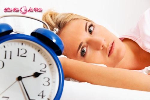 Bài viên trị bệnh mất ngủ hay cho bạn-phần 1