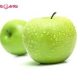 Bí quyết làm đẹp hoàn hảo với táo xanh