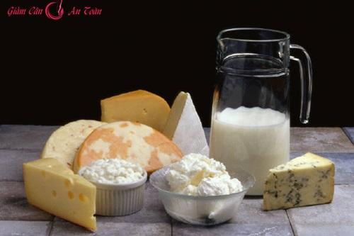 Cách ăn chay linh hoạt để giảm cân-phần 1