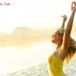 Cách ăn chay linh hoạt để giảm cân