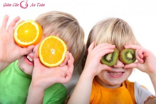 Cách ăn chay linh hoạt để giảm cân-phần 3