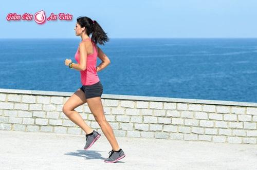 Khám phá bí quyết giảm cân của Triệu Vy-phần 3