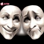 Kiềm chế cảm xúc- yếu tố tạo nên thành công