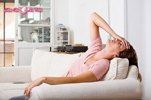 Mắc bệnh ung thư vú với gen béo phì-phần 2