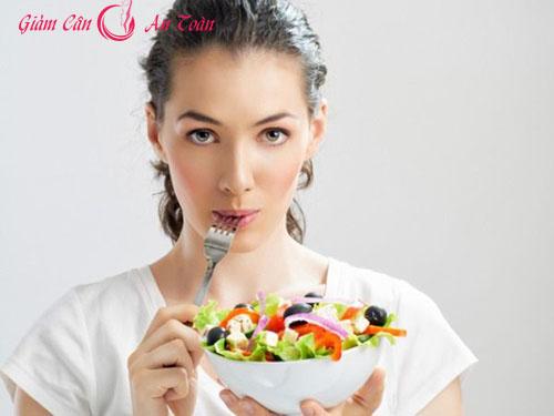 Nên chọn loại chất béo nào để giảm cân? -phần 3