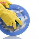 Những cách tẩy rửa dễ gây chết người