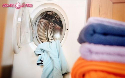 Những cách tẩy rửa dễ gây chết người-p3