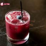 Cách pha Coctail trái cây hấp dẫn để giảm cân