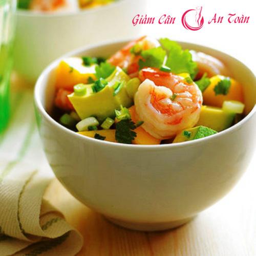 che-bien-salad-tom-bo-giam-can-ngon-mieng-3