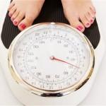 Những phương pháp duy trì cân nặng hiệu quả