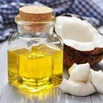 Cách dưỡng da với dầu dừa hiệu quả tại nhà