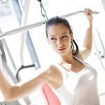 Những điều cấm kỵ khi giảm cân