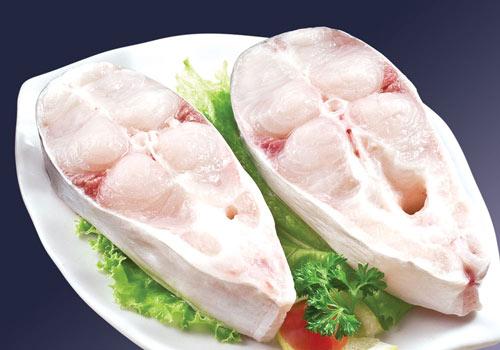 Mẹo giúp bạn khử mùi tanh cho cá 3