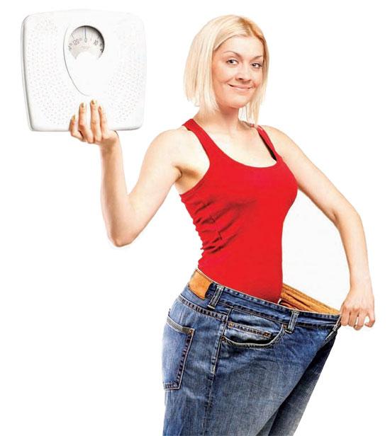 Những điều nên lưu ý khi muốn giảm cân hiệu quả