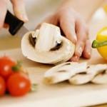 Những thực phẩm chế ngự cơn thèm ăn khi giảm cân