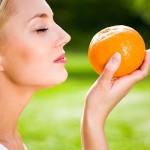 Làm thế nào để giảm nhanh 3kg trong 1 tuần?