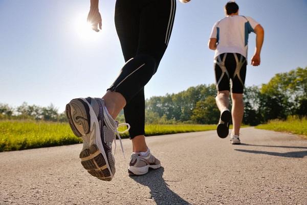 Làm thế nào để bạn có thể giảm nhanh 3kg trong 1 tuần 8
