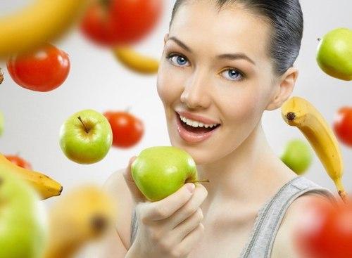 Ăn táo như thế nào để giảm cân hiệu quả nhất 1