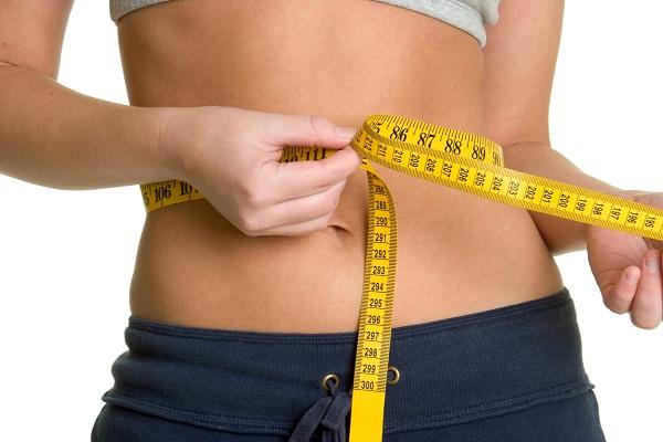 Bí quyết giảm mỡ bụng siêu nhanh trong 1 tháng 1
