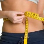 Bí quyết giảm mỡ bụng siêu nhanh trong 1 tháng