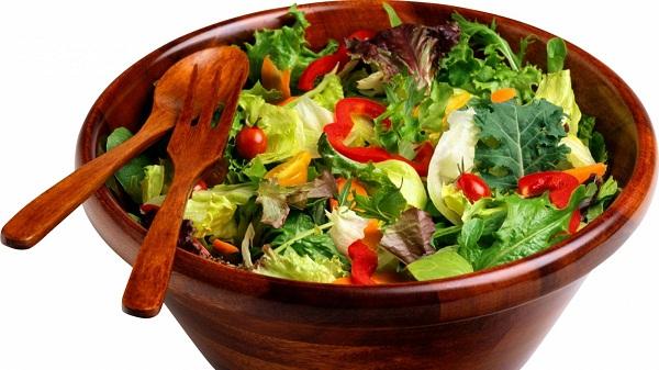 Bí quyết giảm mỡ bụng siêu nhanh trong 1 tháng 2