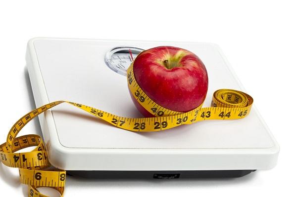 Bí quyết giảm mỡ bụng siêu nhanh trong 1 tháng 5