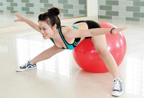 Cách giảm cân nhanh chóng hiệu quả nhất cho người béo 1