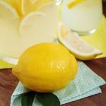 Giảm cân hiệu quả nhờ Lemon Detox Diet