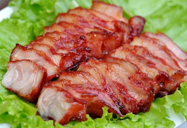 Giảm cân hiệu quả nhờ phương pháp ăn kiêng Das Diet