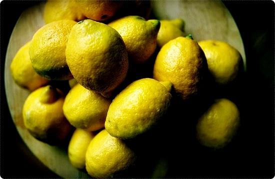 Giảm nhanh 5kg sau 16 ngày áp dụng phương pháp lemon detox 5