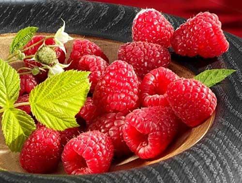 """Những loại trái cây giúp bạn có vòng eo """"con kiến"""" 3"""