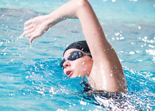Những môn thể dục giúp giảm cân siêu tốc 4