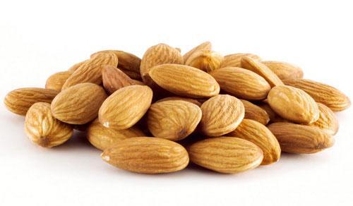 Những thực phẩm giúp ngăn chặn quá trình lão hóa da 2