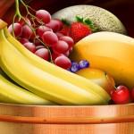 Những thực phẩm mùa hè giúp giảm cân hiệu quả