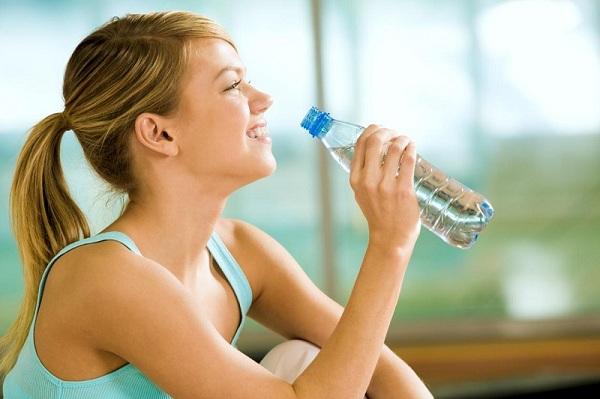 Những thói quen cực kì đơn giản giúp bạn giảm cân nhanh chóng 6