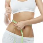 Cách giảm mỡ bụng hiệu quả trong 3 tuần cho chị em