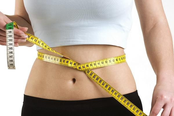 Cách giảm nhanh 5kg trong 3 tuần mà bạn gái không nên bỏ qua 2