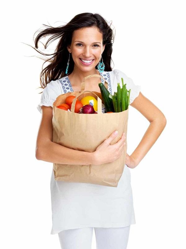 Cách giảm nhanh 5kg trong 3 tuần mà bạn gái không nên bỏ qua 3